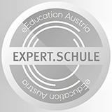 eEducation member.schule